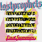 Lostprophets: Last Summer, Pt. 1