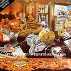Frank Zappa: Over-Nite Sensation
