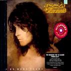 Ozzy Osbourne: No More Tears