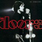 The Doors: In Concert