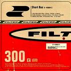 Filter: Short Bus