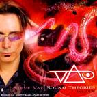 Sound Theories: Vol. I & II