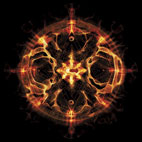Chimaira: The Age Of Hell