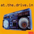 At the Drive-In: Vaya