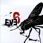 Eve 6: Eve 6