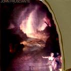 John Frusciante: Curtains