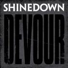 Devour [Single]