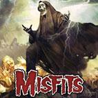 Misfits: The Devil's Rain