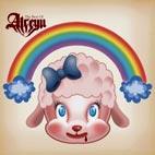Atreyu: The Best Of...
