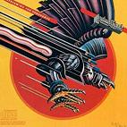 Judas Priest: Screaming For Vengeance