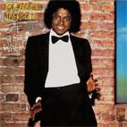 Michael Jackson: Off The Wall