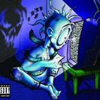 Orgy: Punk Statik Paranoia