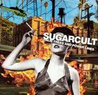 Sugarcult: Palm Trees And Power Lines