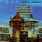 Buckethead: Giant Robot