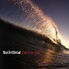 Buckethead: Electric Sea