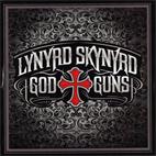 Lynyrd Skynyrd: God & Guns