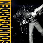 Soundgarden: Louder Than Love