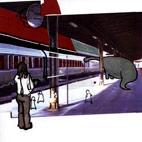 Rufio: MCMLXXXV (1985)