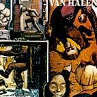Van Halen: Fair Warning