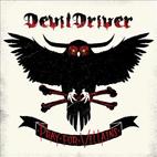 DevilDriver: Pray For Villains