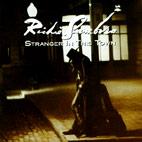Richie Sambora: Stranger In This Town