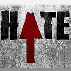 Hate [EP]