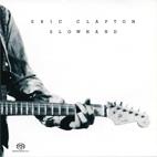 Eric Clapton: Slowhand