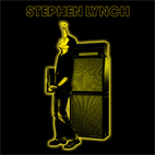Stephen Lynch: 3 Balloons