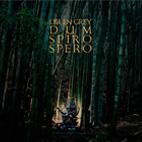 Dir en grey: Dum Spiro Spero