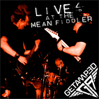 Live At The Mean Fiddler