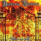 Anorexia Nervosa: Drudenhaus