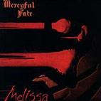 Mercyful Fate: Melissa
