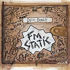 FM Static: Dear Diary