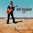 Izzy Stradlin: 117 Degrees
