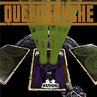 Queensrÿche: The Warning