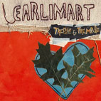 Earlimart: Treble And Tremble