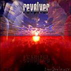 Revolver: Turbulence