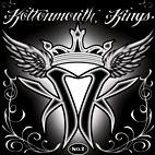 Kottonmouth Kings: Kottonmouth Kings