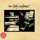 Tom Petty: Wildflowers