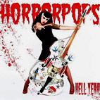 HorrorPops: Hell Yeah