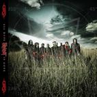 Slipknot: All Hope Is Gone