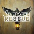 Silverstein: Rescue