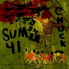 Sum 41: Chuck