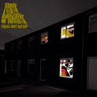 Arctic Monkeys: Favourite Worst Nightmare