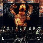 Testament: Low