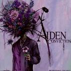 Aiden: Conviction
