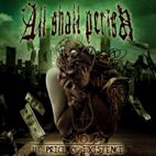 All Shall Perish: The Price Of Existance