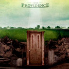This Providence