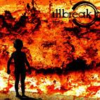 Illbreak: The Flood