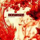 Oceansize: Effloresce